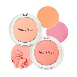Innisfree Mineral Blusher New