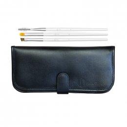 Kumano Brush Set 3
