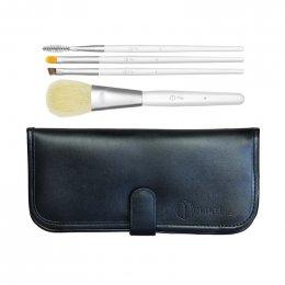 Kumano Brush Set 4