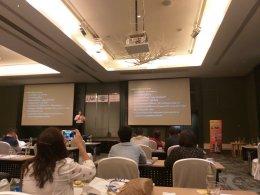 Network Seminar
