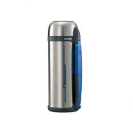 กระติกน้ำสุญญากาศเก็บความร้อน/เย็น ฝาเป็นถ้วย  รุ่น : SF-CC20 XA