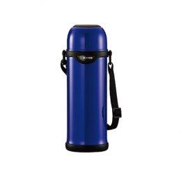 กระติกน้ำสุญญากาศเก็บความร้อน/เย็น ฝาเป็นถ้วย  รุ่น : SJ-TG10 AA