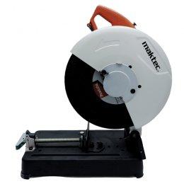 10 เครื่องมือช่างสำหรับงานตัด เครื่องมือตัด