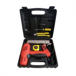 10 เครื่องมือช่างสำหรับงาน DIY ตกแต่ง ซ่อมแซมบ้านด้วยตัวเอง
