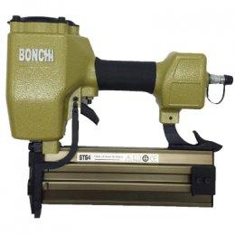 10 เครื่องมือช่างสำหรับงานไม้ ช่างไม้