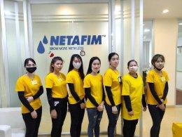 CLEANING SOLUTION ทีมงานคุณภาพเรามีเพื่อคุณ