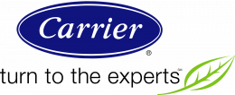Story of ...ฟิลเตอร์ดรายเออร์ อุปกรณ์กรองและเก็บความชื้น (Filter Drier)สำหรับแอร์บ้าน