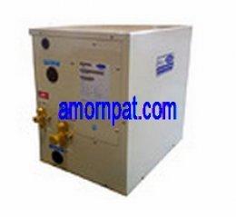 เกี่ยวกับ ระบบ Air Handling Unit (AHU)