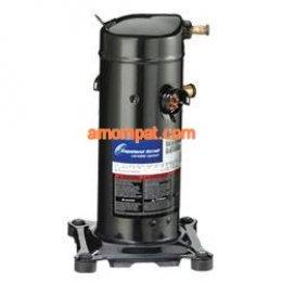 คอมเพรสเซอร์ Compressor คืออะไร