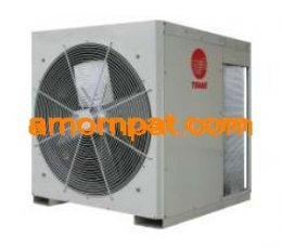 Air coditioning หรือ การปรับอากาศ คืออะไร