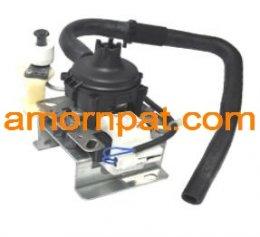 Drain Pump เดรนปั๊ม เดรนน้ำทิ้ง กาลักน้ำแอร์ คือ อะไร?