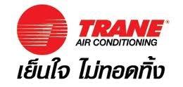 นวัตกรรมใหม่จาก TRANE IRIS Inverter Series 5