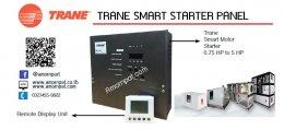 Trane MG Electrostatic Filter (MERV 11) แผ่นกรองอากาศ ชนิด ไฟฟ้าสถิต (Electrostatic Filter )(copy)