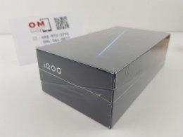 ขาย/แลก VIVO IQOO 8/256 Snapdragon855 ของใหม่มือ1 ยังไม่ได้แกะใช้ เพียง 18,900 บาท