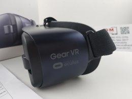 ขาย/แลก Samsung Gear VR ศูนย์ไทย สภาพสวย แท้ ครบยกกล่อง เพียง 2,200 บาท