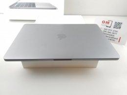ขาย/แลก Macbook Pro 13-inch 2017 Touch Bar Core i5 8/256 ศูนย์ไทย สภาพสวย แท้ ครบยกกล่อง เพียง 43,900 บาท