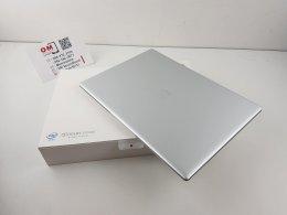 ขาย/แลก Huawei MateBook X Pro Corei7 Gen8 SSD512GB Ram16GB ศูนย์ไทย ประกันเกือบ 2 ปี สภาพสวยมาก แท้ ครบยกกล่อง เพียง 45,900 บาท