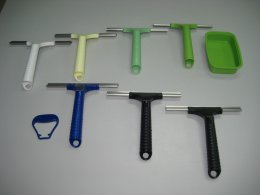 TLP Example Products