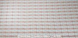 สกรีน Power Bank สกรีนโลโก้ลงบนพาวเวอร์แบงค์สีขาว ลาย Bloss Natura จำนวน 1800 ชิ้น สกรีนลายเต็มสุดขอบพาวเวอร์แบงค์