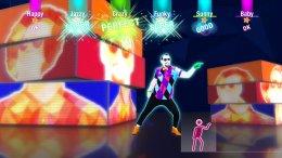 JUST DANCE ประกาศเปิดตัวโหมดใหม่ใน JUST DANCE 2020