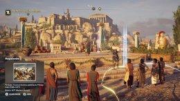 DISCOVERY TOUR: ANCIENT GREECE  พร้อมให้เล่น 10 กันยายนนี้