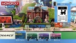 เล่นเกม MONOPOLY บน UPLAY สัปดาห์นี้ ฟรี! ชวนพ่อแม่พี่น้องและผองเพื่อนมาสนุกกับเกม MONOPOLY ไปด้วยกัน