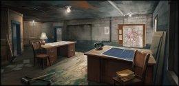 TOM CLANCY'S RAINBOW SIX SIEGE  ประกาศอีเวนต์แบบจำกัดเวลา THE GRAND LARCENY