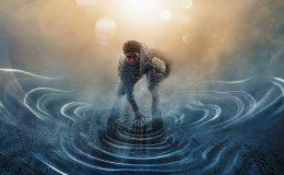 TOM CLANCY'S RAINBOW SIX SIEGE เปิดตัวปฏิบัติการ STEEL WAVE