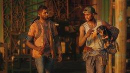 สรวงสวรรค์มีราคาที่คุณต้องจ่ายใน Far Cry 6