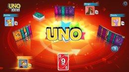 มาทำลายมิตรภาพไปกับ UNO FLIP! คอนเทนต์เพิ่มใหม่สำหรับเกม UNO พร้อมให้เล่นแล้ว