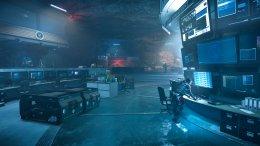 คอนเทนต์ฟรีชุดใหม่ของ Tom Clancy's The Division 2: Episode 1 – D.C. Outskirts: Expeditions จะมาให้เล่น 23 กรกฎาคมนี้