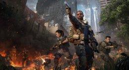 การล่าเริ่มขึ้นแล้ว: Tom Clancy's The Division 2  Warlords of New York พร้อมให้เล่น ณ บัดนี้