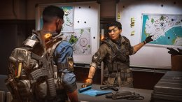 Tom Clancy's The Division 2 Warlords of New York จะพาเอเย่นต์ไปสู่การล่าหัวสุดเดือดตั้งแต่วันที่ 3 มีนาคม