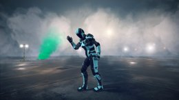 DLC เดโม และซีซันใหม่ของ TRIALS RISING จะพร้อมให้คุณสัมผัส 10 กันยายนนี้