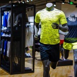 ทำแบรนด์กีฬาต้องรู้ ผ้าที่นิยมใช้ในงานกีฬา(copy)