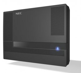 PABX NEC SL1000 โดย GAT Thailand