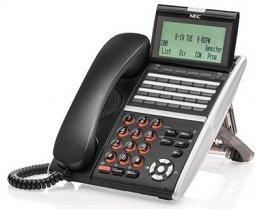 PABX NEC SV 9100 โดย GAT Thailand