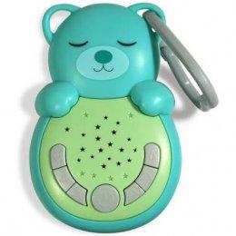 Sweet Dreamz - on the go (Blue Bear)