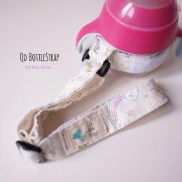 Qd BottleStrap