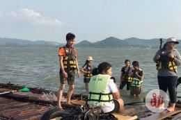ทัวร์ จันทบุรี ขลุง