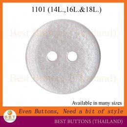 1101 (มีหลายไซส์)
