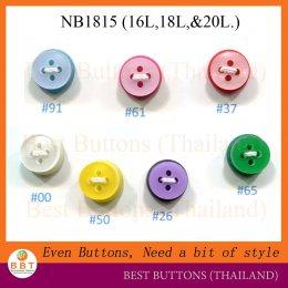NB1815(16L.,18L.&20L.)