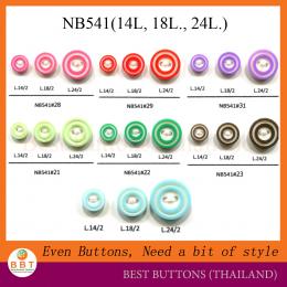 NB541 (14L,18L&24L)