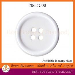 706 # C00