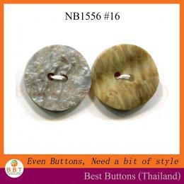 NB1556 #16
