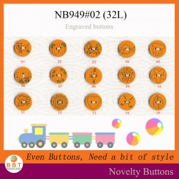 NB949#02 (32L)