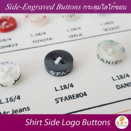 Laser color button (copy)