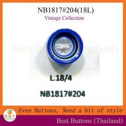 NB1817 #204 (18L)