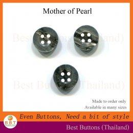 Mother of Pearl(กระดุมเปลือกหอย)