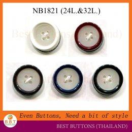 NB1821 (24L.&32L.)